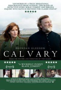 calvary1