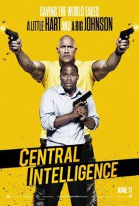 central-intelligence-poster02