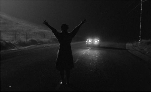 film noir 8