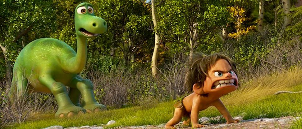 good-dinosaur-3