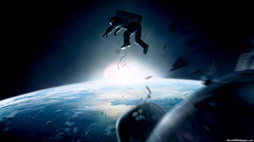 gravity_2