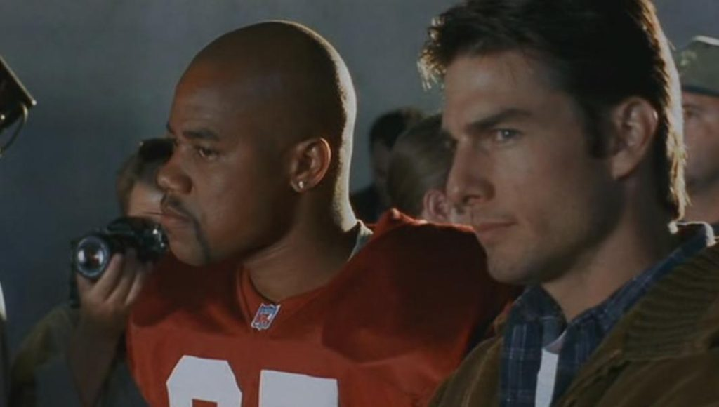 jerry maguire2