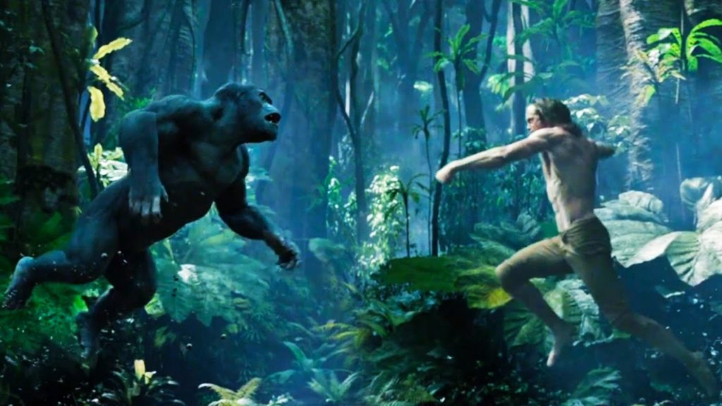 legend of tarzan3