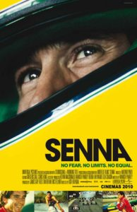 senna-movie-poster-2010-1020701526