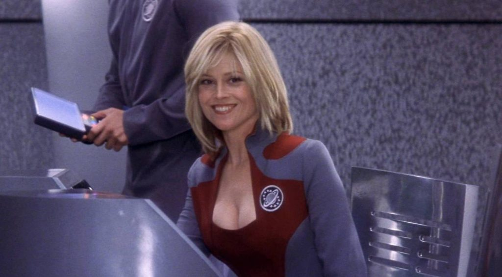 sigourney-weaver-Galaxy-Quest