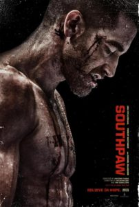 southpaw-poster