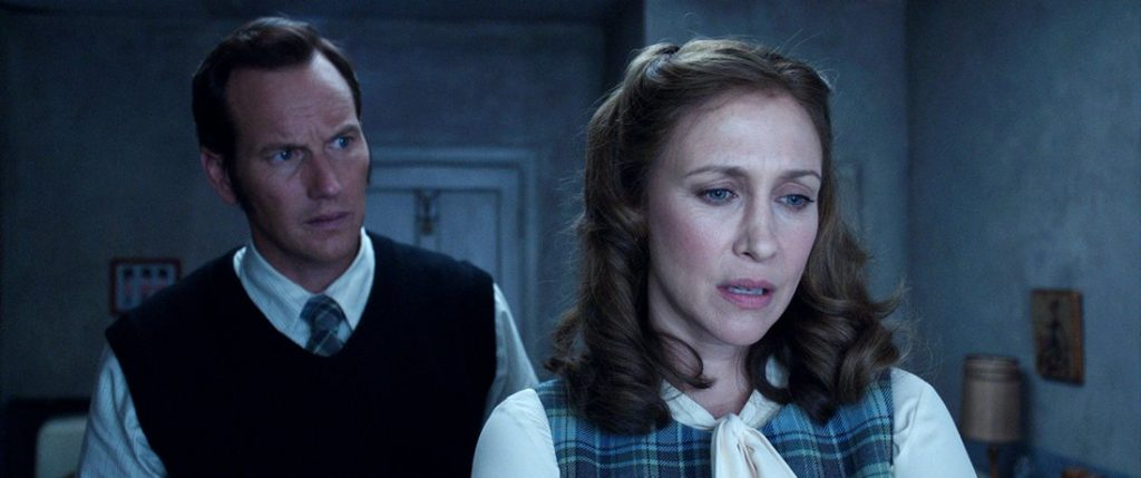 the-conjuring-2-photo-3