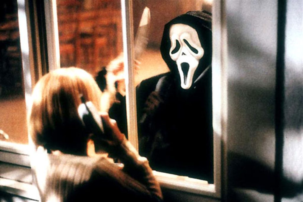 wes-craven_Scream