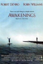Awakenings_poster