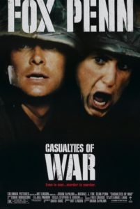 Casualties_of_war_poster