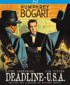 Deadline_USA_blu-ray