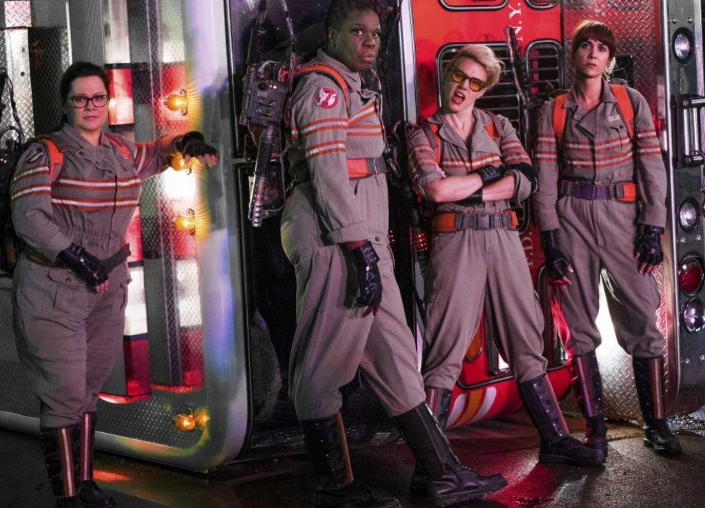 Ghostbusters_2016_3
