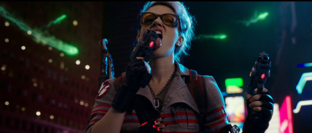 Ghostbusters_2016_9