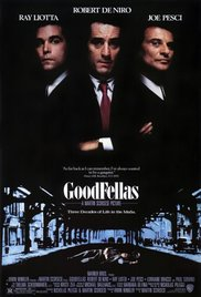 GoodFellas_poster
