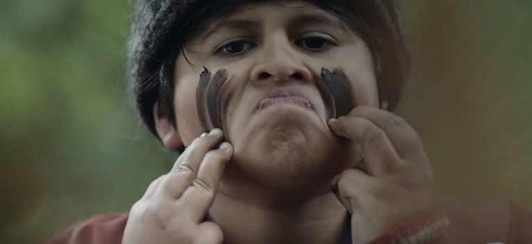 Hunt_for_the_Wilderpeople_3