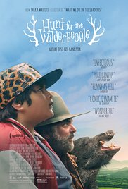 Hunt_for_the_Wilderpeople_poster