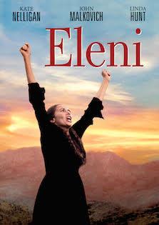 Kino_Eleni_cover
