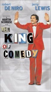 King_of_Comedy_poster