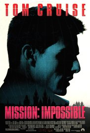 Mission-Impossible_poster