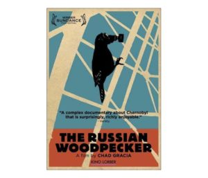 Russian_Woodpecker_DVD
