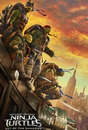 TMNT_Out_of_the_Shadows_poster