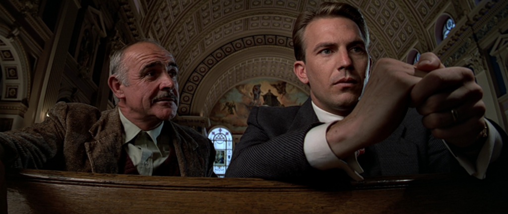 The-Untouchables-1