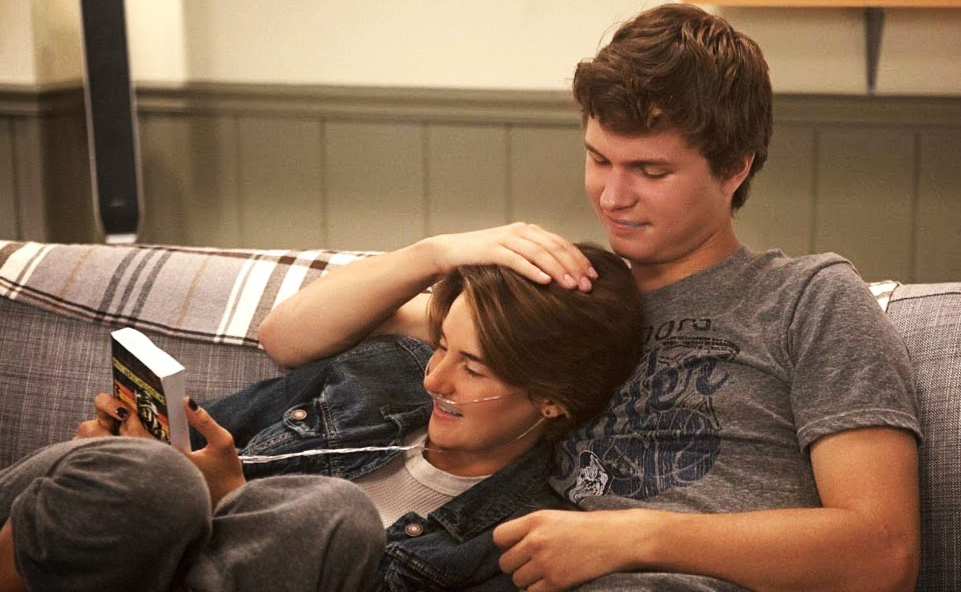 fault in our stars7