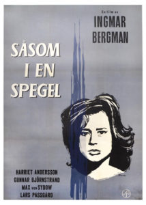 through-a-glass-darkly-1961-movie-poster-best-foreign-film-winner-review