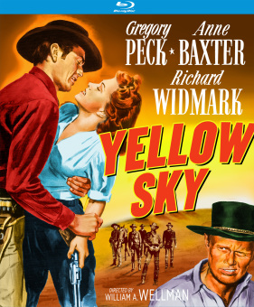 yellow sky 1