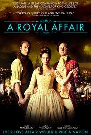 A_Royal_Affair_poster