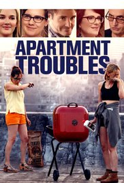 Apartment_Troubles_poster