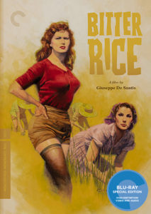 Bitter_Rice_cover
