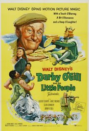 Darby_OGill_poster