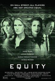 EquityPoster