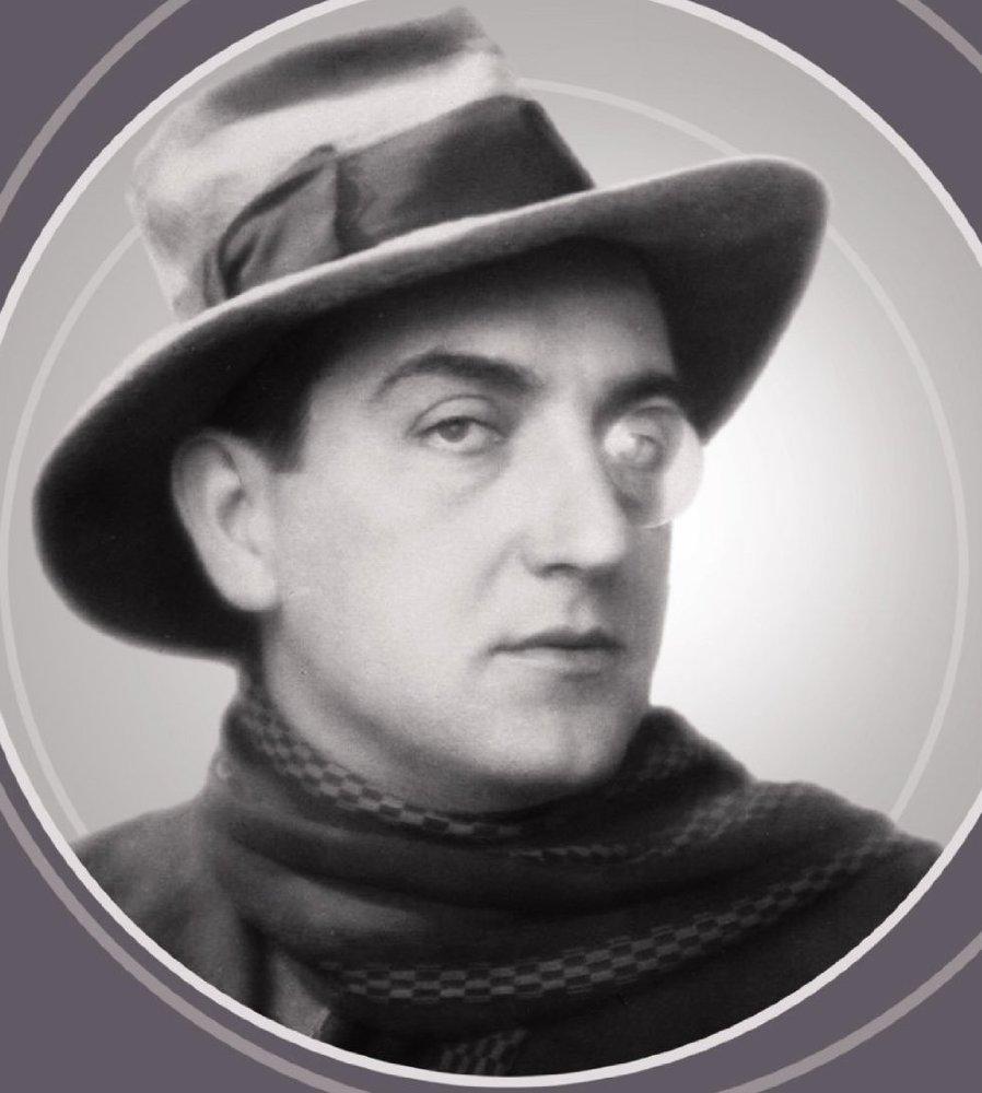 Fritz_Lang_young
