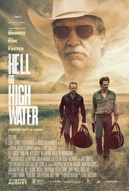 Hell_or_High_Water_poster
