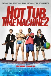 Hot_Tub_Time_Machine_2_poster