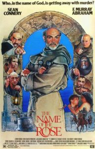 In_The_Name_of_the_Rose_poster