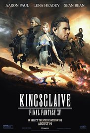 KingsglaivePoster