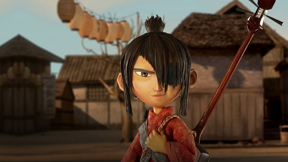 Kubo-and-the-Two-Strings-6