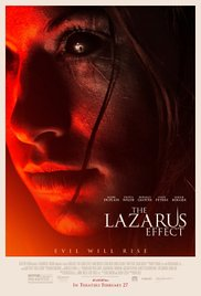 Lazarus_Effect_poster