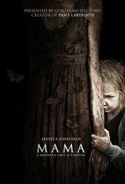 Mama_poster