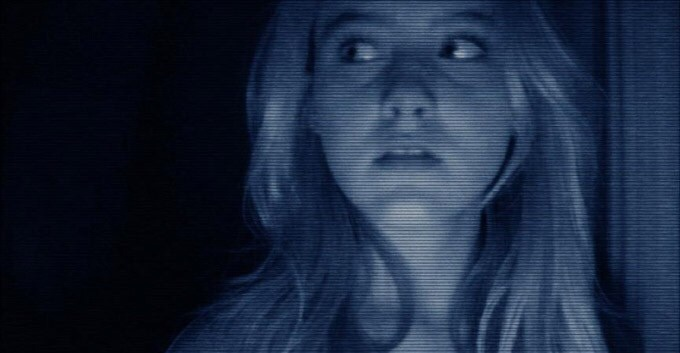 Paranormal_Activity_4_2