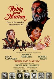 Robin_and_Marian_poster