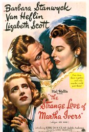 Strange_Love_of_Martha_Ivers_poster