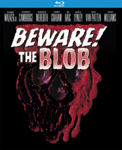 Beware_The_Blob_cover