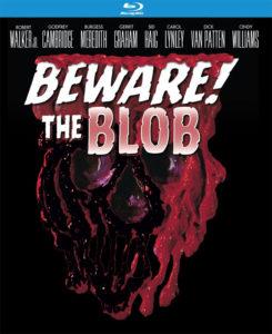 Beware_The_Blob_cover