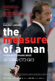 MeasureofamanPoster