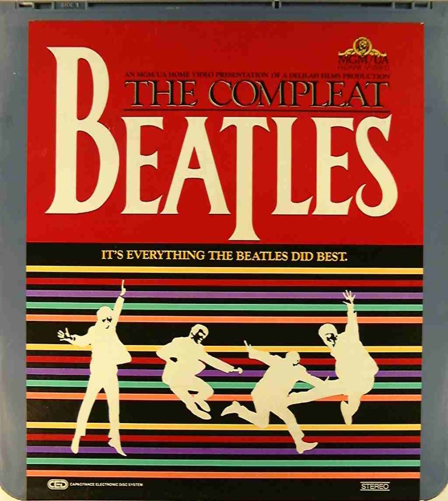 compleat-beatles-1