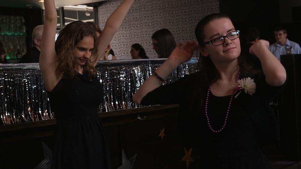 how to dance in ohio3